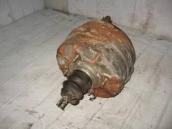 Усилитель тормозов вакуумный UAZ Patriot UAZ Patriot 2003>