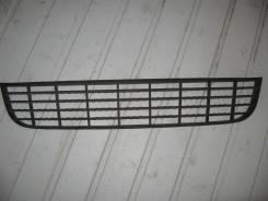 Решетка в бампер Fiat Punto Fiat Punto 188 1999-2005