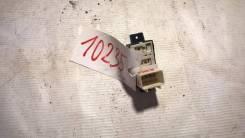 Кнопка стеклоподъемника Chevrolet Captiva C140 2011 (Кнопка стеклоподъемника) [50472703]