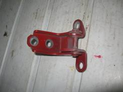 Петля задняя правая нижняя Honda Accord 8 (Петля двери задней правой нижняя) [67920SLA003ZZ]