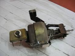 Усилитель тормозов вакуумный ГАЗ 31105 Волга (Усилитель тормозов вакуумный)