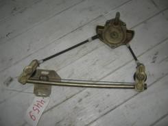 Стеклоподъемник задний левый ВАЗ 2110