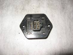 Резистор отопителя Mitsubishi Lanser 9 CS (Резистор отопителя) [MR568591]