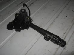 Переключатель стеклоочистителей Chevrolet Tahoe 840 (Переключатель подрулевой стеклоочистителя) [12450067]