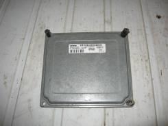 Блок управления двигателем Ford Focus II (Блок управления двигателем) [1331018]