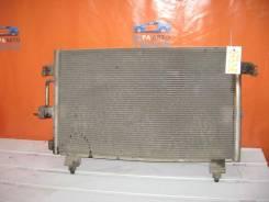 Радиатор кондиционера Chery Tiggo T11 2005-2015 (Радиатор кондиционера (конденсер)) [T118105110]