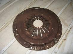 Корзина сцепления Chevrolet Lacetti (Корзина сцепления) [96349031]