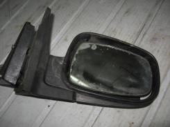 Зеркало правое ГАЗ 31105 Волга (Зеркало правое электрическое) [41820102001]