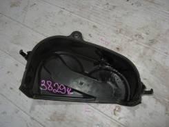 Кожух ремня ГРМ VW Polo (Sed RUS) 2011 (Кожух ремня ГРМ) [04C109108E]
