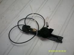 Механизм регулировки ремня безопасности BMW 5 E39 1995-2003 (Механизм регулировки ремня безопасности)