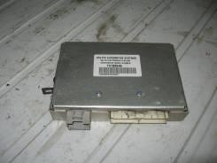Блок управления подвеской Chevrolet Tahoe II 2000-2006 (Блок электронный) [15189546]