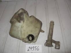 Бачок омывателя лобового стекла SsangYong Musso Ssang Yong Musso 1993-2006