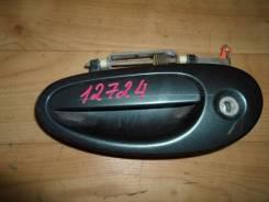 Ручка двери передней наружная левая Dodge Intrepid 2003 Dodge Dodge Intrepid 1998-2004