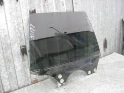 Стекло двери задней правой Subaru Forester S11 2002-2007 (Стекло двери задней правой) [62011SA000]