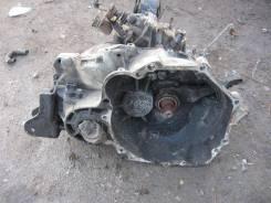 Мкпп Mitsubishi Carisma 1995-1999 (МКПП (механическая коробка переключения передач)) [F5M421F8A4]