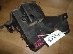 Блок предохранителей Peugeot 206 1998-2012 (Блок предохранителей)