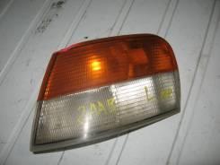 Указатель поворота левый Saab 9000CD SAAB 9000CD 1989-1994