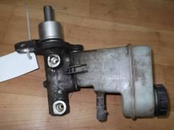 Цилиндр тормозной главный Opel Vectra C 2002 (Цилиндр тормозной главный)