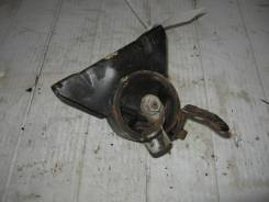 Опора двигателя Mazda 626 Capella GF (Опора двигателя)
