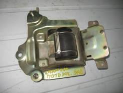 Ремень задний Lifan X60 (Ремень безопасности) [S5812100A2]