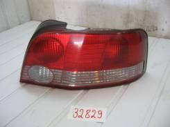 Фонарь задний правый Mitsubishi Galant (EA) 1997-2003 Mitsubishi Galant (EA) 1997-2003