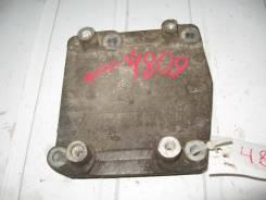 Кронштейн кондиционера Ford Mondeo II (Кронштейн компрессора кондиционера) [97bb19d624bb]