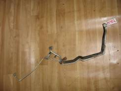 Трубка кондиционера Geely MK 2008 (Трубка кондиционера) [1017009660]