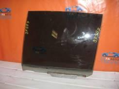 Стекло двери задней левой Chery Tiggo T11 2005-2015 Chery Tiggo (T11) 2005-2015