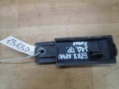Накладка (кузов внутри) двери багажника правая для Great Wall Hover 2005 (Накладка (кузов внутри))