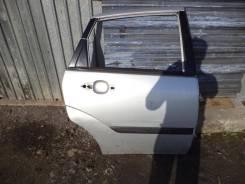 Дверь задняя правая Ford Focus 1