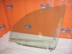 Стекло двери передней левой Chery Tiggo T11 2005-2015 (Стекло двери передней левой) [T116103010]