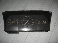 Панель приборов Saab 9000CD 1989-1994 SAAB 9000CD 1989-1994