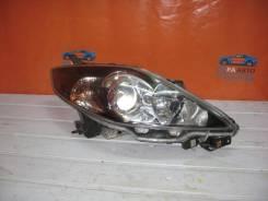 Фара правая Mazda 5 CR 2005-2010 (Фара правая) [C23551030]