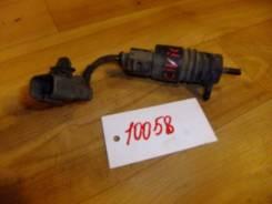 Насос омывателя Honda Civic 5D 2006-2012 (Насос омывателя) [1K5955651]