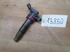 Катушка зажигания для Киа Серато (Катушка зажигания) [273003F100]