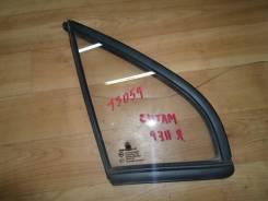Форточка двери передней правой Daewoo Matiz 2006 (Стекло двери передней правой (форточка)) [96314533]