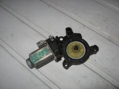 Моторчик стеклоподъемника передний правый VW Polo Sed RUS 2011 (Моторчик стеклоподъемника) [6RU959802]