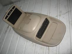 Плафон салонный Chevrolet Tahoe 840 (Плафон салонный) [15233645]