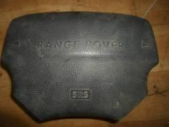 Подушка безопасности в руль Range Rover 1995 (Подушка безопасности в рулевое колесо) [MXC2133]