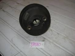 Вакуумный усилитель тормозов Chery Tiggo T11 2005-2015