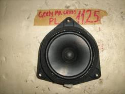 Динамик передний Geely MK Cross 2011>