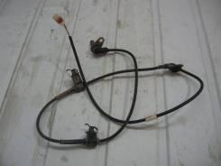 Датчик абс задний правый Mazda CX-9 (Датчик ABS задний правый) [L2144371YF]
