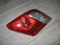 Фонарь внутренний правый Toyota Camry V40 (Фонарь задний внутренний правый) [8158006120]