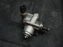 Датчик давления топлива Volkswagen Passat B6 (Датчик давления топлива) [06e906051e]