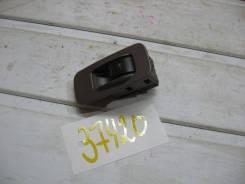 Кнопка стеклоподъемника Chery Tiggo T11 2005-2015 (Кнопка стеклоподъемника) [B113746170]