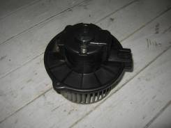 Моторчик отопителя Geely MK Cross (Моторчик отопителя) [1018002736]