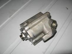 Насос масляный Mazda 3 (BK) (Насос масляный) [L31014100H]