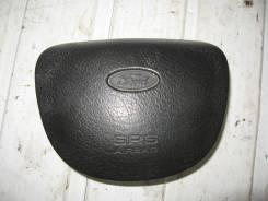 Подушка в руль Ford Transit 1997