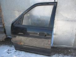 Дверь передняя левая Ford Expedition