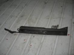 Накладка наружняя Kia Sorento (Накладка (кузов наружные)) [841402p000]